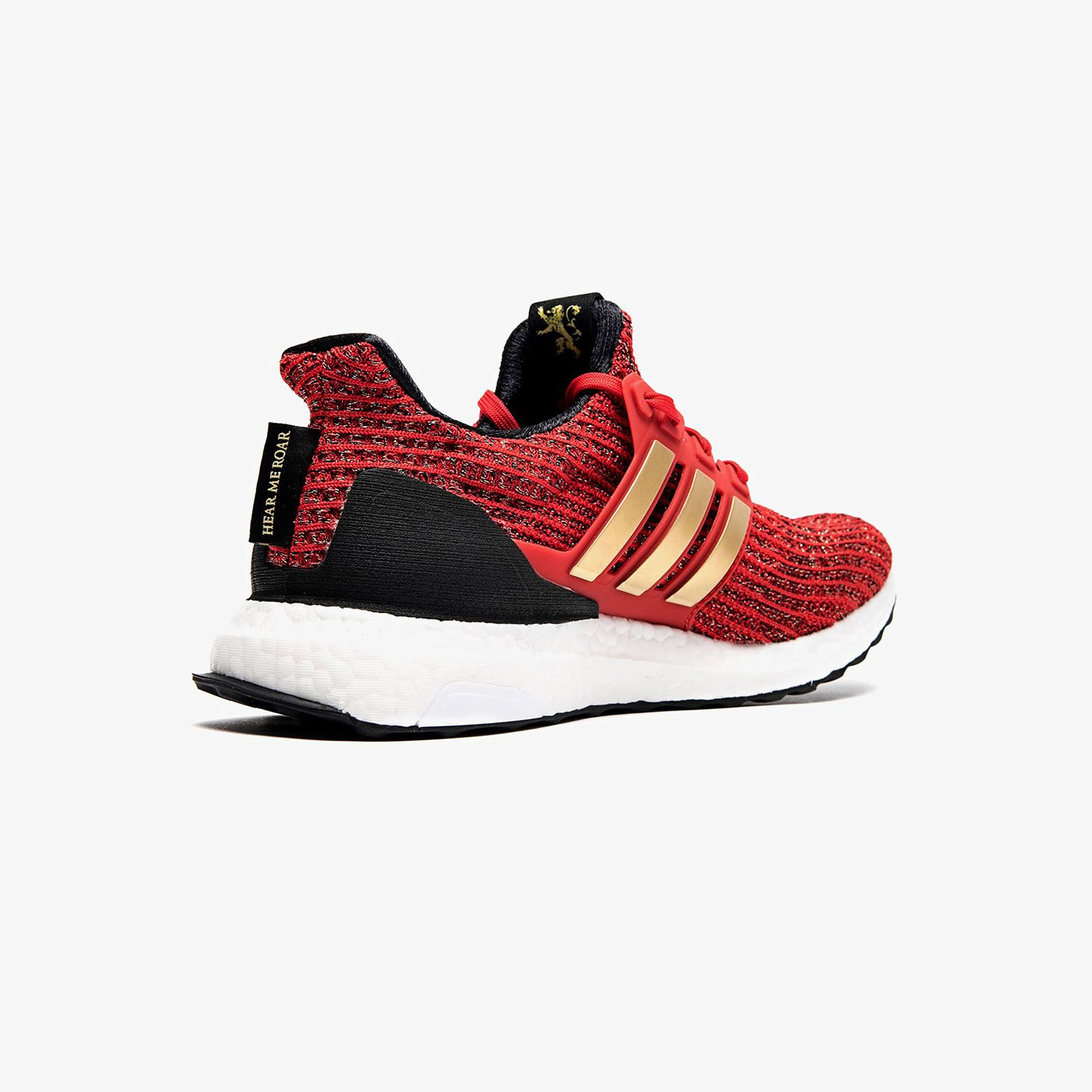 711a4734a1898 adidas Ultraboost x Game of Thrones